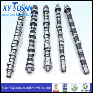 All Models for Honda Engine Parts Camshaft pictures & photos