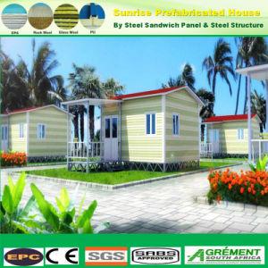 Admirable Simple Prefab Modular Steel Building Prefabricated Light Steel Frame House Download Free Architecture Designs Scobabritishbridgeorg