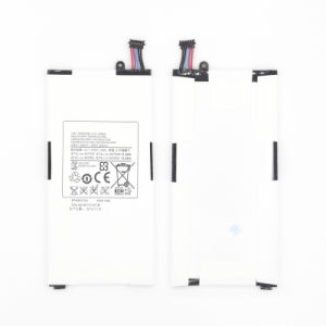 4000mAh 3.7V 14.8wh Battery for Samsung Tab P1000 Sp4960c3a