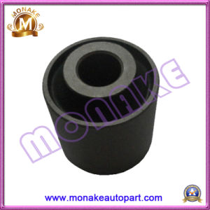 Automobile Shock Absorber Bush (52622-S7A-014) pictures & photos