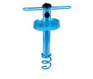 Beach Umbrella Sand Anchor Stand Universal Grabber Spike Auger Holder Sy Digger Accessory For
