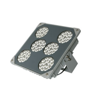 IP67 LED Explosion Proof Light for Petrol Station pictures & photos