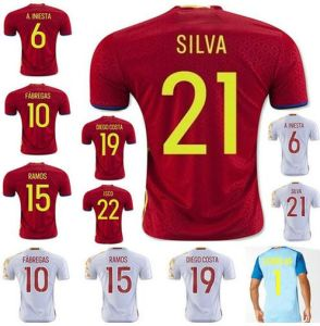 new style 21e81 eb785 Pogba Soccer Jersey 16 17marchisio Dybala Survetement Football Shirt Free  Shipping