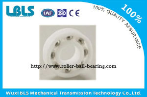 Plastic Deep Groove Ball Bearing (6800)