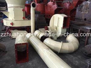 Huahong Ce Certificate Raymond Milling Machine Parts Brand New pictures & photos