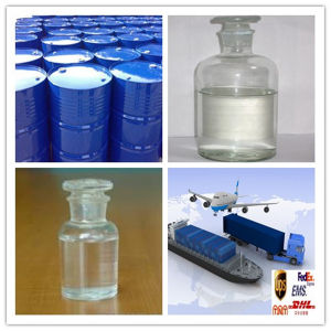 High Purity Anisic Aldehyde (123-11-5) for Use in Non-Flower Fragrance pictures & photos