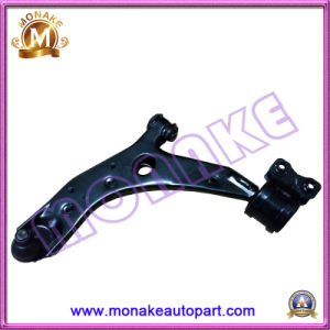 Suspension Front Right Control Arm for Mazda (B32h-34-300) Lower Arm pictures & photos