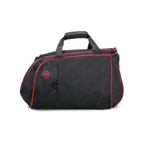 China Waterproof Duffle Bags 45e003a3a8931