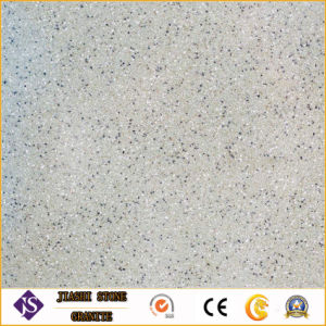 China Factory Supplier Tile Terrazzo Wall And Floor For Sale