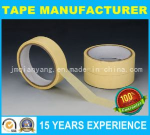 Painting Masking Tape Jumbo Roll, General Purpose Masking Tape