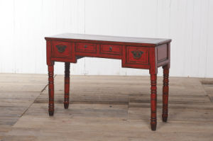 Specially and Mignon Table Antique Furniture