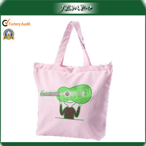 Canvas Cotton Bag with Handle pictures & photos