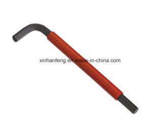 Low Price Bicycle Hex Key Wrench (HBT-030) pictures & photos