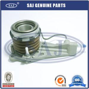For Mitsubishi Lancer 08-11 Clutch Release Bearing /& Slave Cylinder Assembly