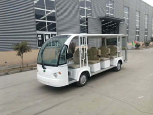 China Electric Bus, Electric Bus Manufacturers, Suppliers