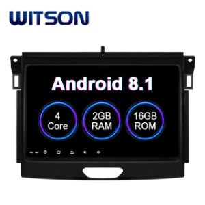 China Navigation System For Ford Manufacturers Suppliers Price Made In