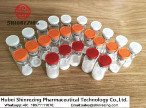 China Body Powder, Body Powder Manufacturers, Suppliers, Price