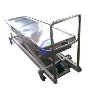 China Funeral Equipment, Funeral Equipment Wholesale, Manufacturers
