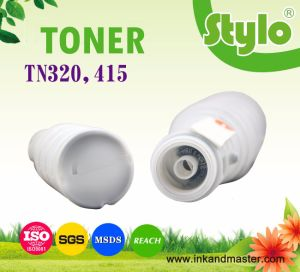 Tn-415 Toner for Konica Minolta Bizhub 36 42 Printer pictures & photos