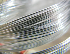 Tin Coated Wire pictures & photos