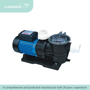 SPA Pool Pump (WL-STP Series) pictures & photos