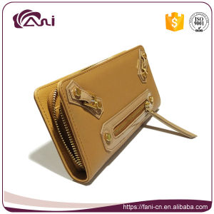 Wholesale Cheap Latest Design 2017 Purse Women pictures & photos