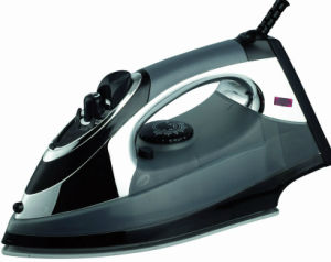 CE Approved Electric Iron for House Used (T-610) pictures & photos