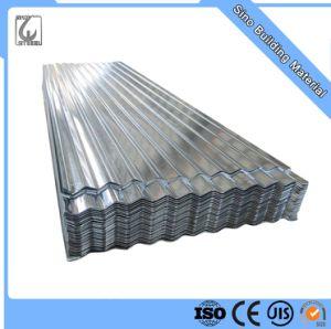 Wholesale Sheet Of Metal