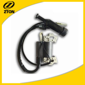 Ignition Coil for Gasoline Generator, Water Pump, Engine pictures & photos