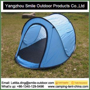 2 Person Steam Sauna Boat Pop up Folding Portable Tent & China 2 Person Steam Sauna Boat Pop up Folding Portable Tent ...