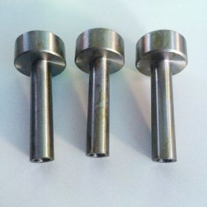 High Precision C Type Sprue Bushing pictures & photos