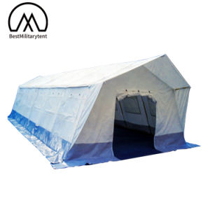 China Tent Emergency, Tent Emergency Manufacturers, Suppliers, Price
