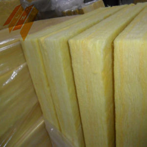 Heat Insulation Building Materials Rock Wool Board (22-1220mm) pictures & photos