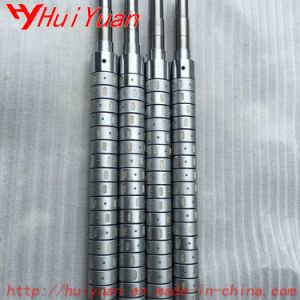 Differential Air Shaft Used for Slitting Electronic Film/ Pet Film pictures & photos