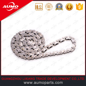Timing Chain for Chinese Gy6 125cc Scooters Motorcycle Chain