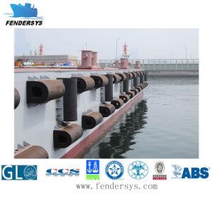 Marine Product