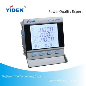 China Digital Power Meter Digital Power Meter Manufacturers Suppliers Price Made In China Com