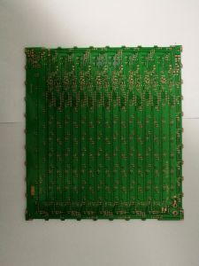 Fr-4 Tg180 Rigid Circuit Board PCB pictures & photos