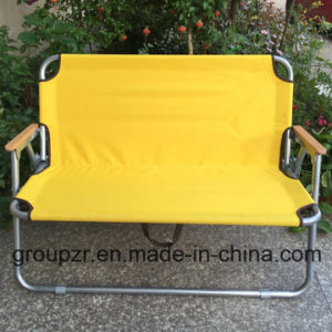 Folding Chair for Camping, Outdoor, Patio, Leisure Chair