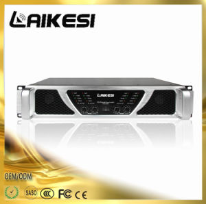 Ka2350 Amplifier 350W 2 Channel Power Audio Amplifier pictures & photos