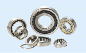 High Quanlity of Automotive Water Pump Bearing