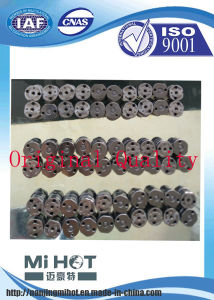 Common Rail Engine Spars Parts Valve for Denso 095000-6693 pictures & photos