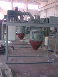 Packaging Equipment and Spares for Cement Plant pictures & photos