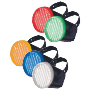 LED PAR Kit Light