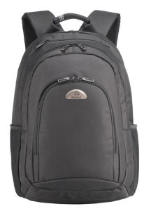 "Laptop Bag, Laptop Backpack, Backpack for 15.6"" (SB6597) pictures & photos"