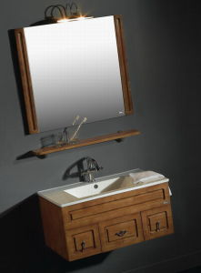 Bathroom Cabinet(Q-9951)