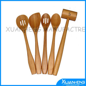 Wholesale Home Items/supplies
