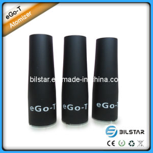 Tank Atomizer for EGO-T for E-Cigarette