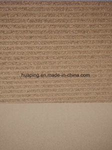 Door Core Chipboard/Particleboard pictures & photos