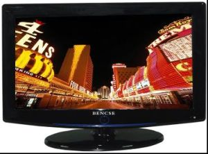 "All in One PC&TV 42"" (DC-42B)"